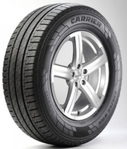 215/65R16C 109/107T CARRIER