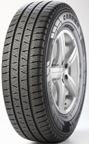 175/70R14C 95/93T CARRIER WINTER