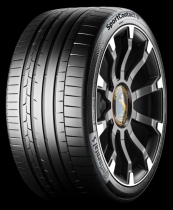 305/30ZR19 102Y XL SPORTCONTACT-6.