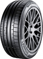 245/30ZR20 90Y XL SPORTCONTACT-6