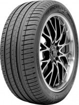 255/35ZR18 94Y XL SPORT PS3 ZP