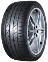 305/30ZR19 102Y XL RE050A POTENZA (N1)