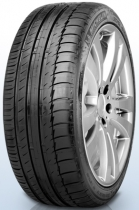 235/40ZR18 95Y XL PILOT SPORT PS2 (N4)